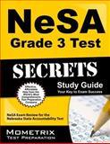 NeSA Grade 3 Test Secrets Study Guide, NeSA Exam Secrets Test Prep Team, 1627331271