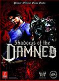 Shadows of the Damned, Tracy Erickson, 0307891275