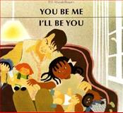 You Be Me, I'll Be You, Pili Mandelbaum, 0916291278