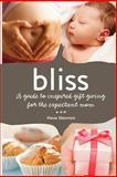 Bliss, Hava Skovron, 1489581278
