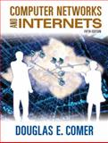 Computer Networks and Internets 5th Edition