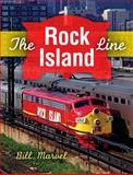 The Rock Island Line, Marvel, Bill, 0253011272