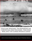 Nuclear Warfare, Jenny Reese, 1170681271
