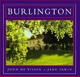 Burlington, John De Visser, 1550461273