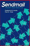 Sendmail : Theory and Practice, Avolio, Frederick M. and Vixie, Paul, 1555581277