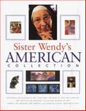 Sister Wendy's American Collection, Wendy Beckett, 0007101279