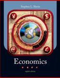 Economics 9780073511276