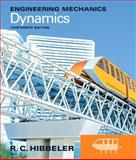 Engineering Mechanics : Dynamics, Hibbeler, Russell C., 0132911272