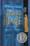 Keesha's House, Helen Frost, 0312641273