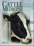 Cattle Medicine, Scott, Philip R. and McCrae, Alastair, 184076127X