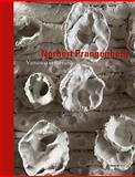 Norbert Prangenberg, Annegret Laabs, 386678127X