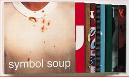 Symbol Soup, Platteel, Andre and Rohde, Carl C., 0500281270