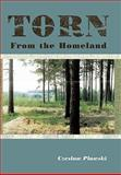 Torn from the Homeland, Czeslaw Plawski, 1456701274
