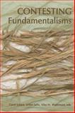 Contesting Fundamentalisms 9781552661277
