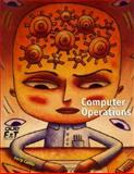 Computer Operations, Collins, Garry, 1580761275
