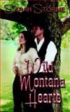 Wild Montana Hearts 9781590801277