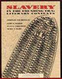 Slavery in the Founding Era, Gilder Lehrman Institute of American History, 1932821279