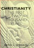 Christianity, David L. Edwards and Geoffrey Edwards, 0304701270