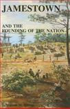 Jamestown and the Founding of the Nation, Billings, Warren M., 093963127X