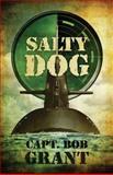 Salty Dog, Bob Grant, 1478711272