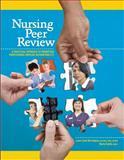 Nursing Peer Review, Laura Cook Harrington and Marla Smith, 1601461275