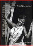 The Tribals of India, , 0195661273