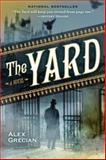The Yard, Alex Grecian, 0425261271