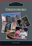 Greensboro, Kevin Reid, 1467121274