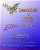 ExamInsight for Cisco Certified Network Associate Exam 640-607, Nguyen CCIE, Kelly, 1590951271