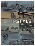 Ship Style, Philip S. Dawson and Bruce Peter, 1844861279