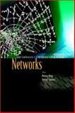 Networks : The Proceedings of the Joint International Conference on Wireless LANS and Home Networks and Networking, Benny Bing, Pascal Lorenz, INTERNATIONAL CONFERENCE ON WIRELESS LAN, Ga.) Icn 200 (2002 Atlanta, 9812381279