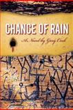 Chance of Rain, Gary Cook, 147012128X