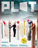 PLOT #7 - Inszenierungen im Raum, Rainer Haeupl and Sabine Marinescu, 3899861280