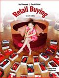 Retail Buying 9780131181281