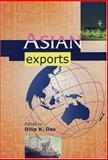 Asian Exports 9780195921281