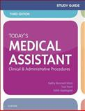 Study Guide for Today's Medical Assistant 3rd Edition