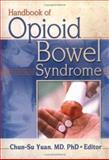 Opioid Bowel Dysfunction, , 0789021285