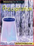 Precipitation, Alan Rodgers and Angella Streluk, 1403401284