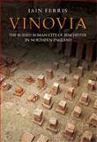 Vinovia, Iain Ferris, 1445601281