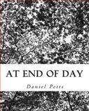 At End of Day, Daniel Potts, 148186128X