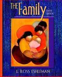 The Family, Eshleman, J. Ross, 020535128X