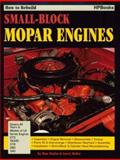 How to Rebuild Small-Block Mopar Engines, Don Taylor and Larry Hofer, 0895861283