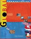 Global Communication, , 0534561284