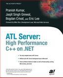 ATL Server, Pranish Kumar and Jasjit Singh Grewal, 1590591283
