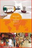 Retailing in Emerging Markets, Halepete, Jaya, 1609011287