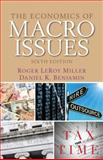 The Economics of Macro Issues 6th Edition