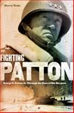 Fighting Patton, Harry Yeide, 0760341281