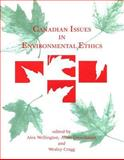 Canadian Issues in Environmental Ethics 9781551111285