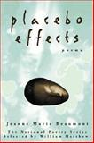 Placebo Effects : Poems, Beaumont, Jeanne Marie, 039304128X