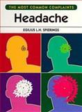 Headache 9780750671286